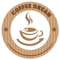 Espressobean - Espresso entusiaster med fokus på god espresso og test af espressomaskiner
